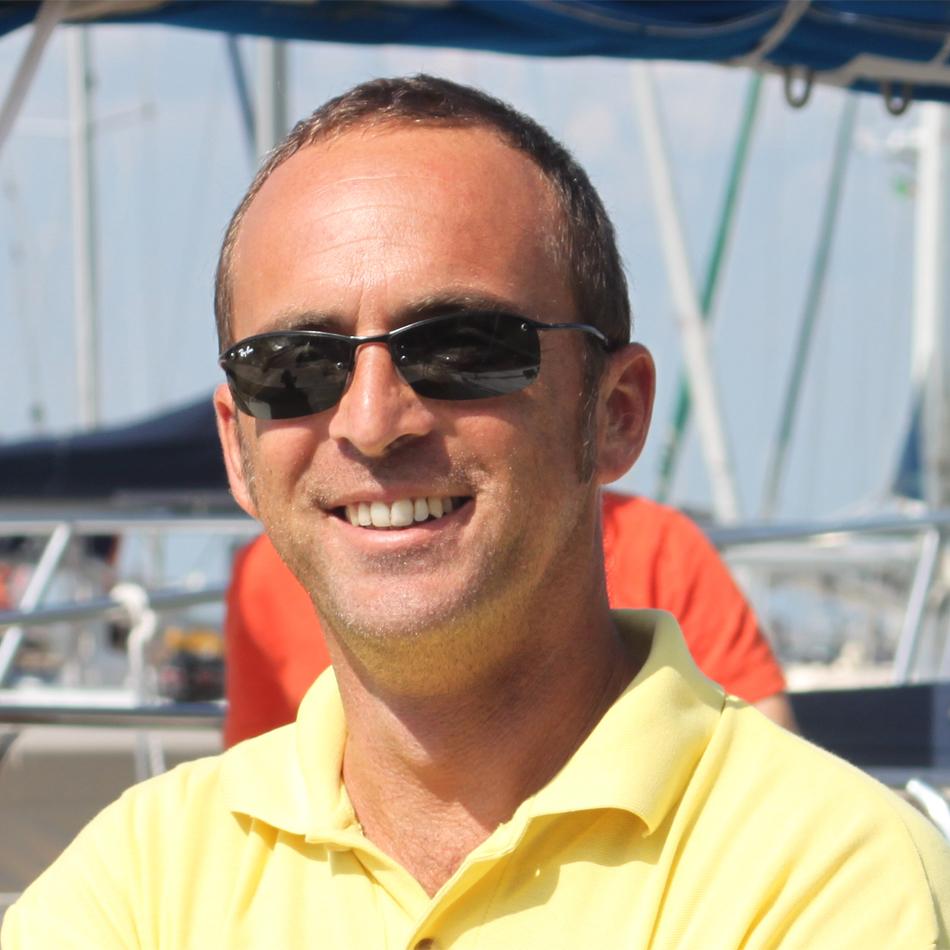 Filippo Barusco