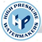 HP WATERMAKER