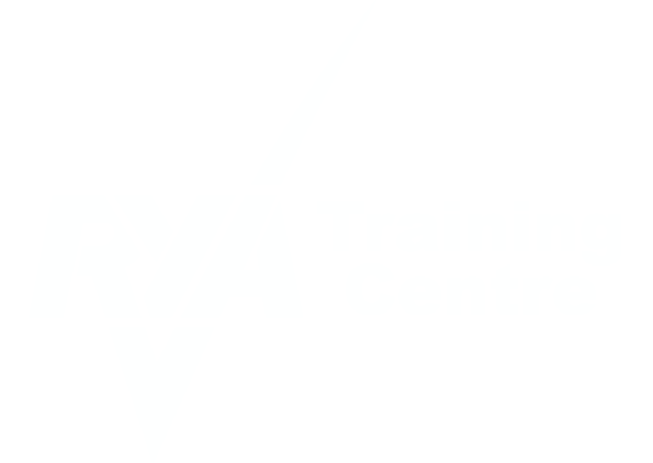 Royal Yachting Association Training Center