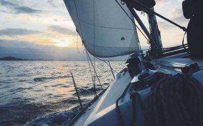 Corso RYA Yachtmaster – Novembre 2017